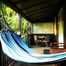 cocos deck